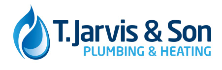 T.Jarvis And Son Plumbing and Heating